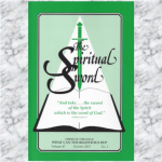 SpiritualSwordOctober2015CoverImage