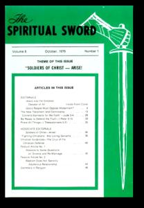 1976 SS 10-08-01 1