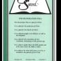 1991 SS 10-23-01 1