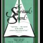 1994 SS 10-26-01 1