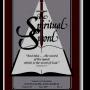 2007 SS 07-38-04 1