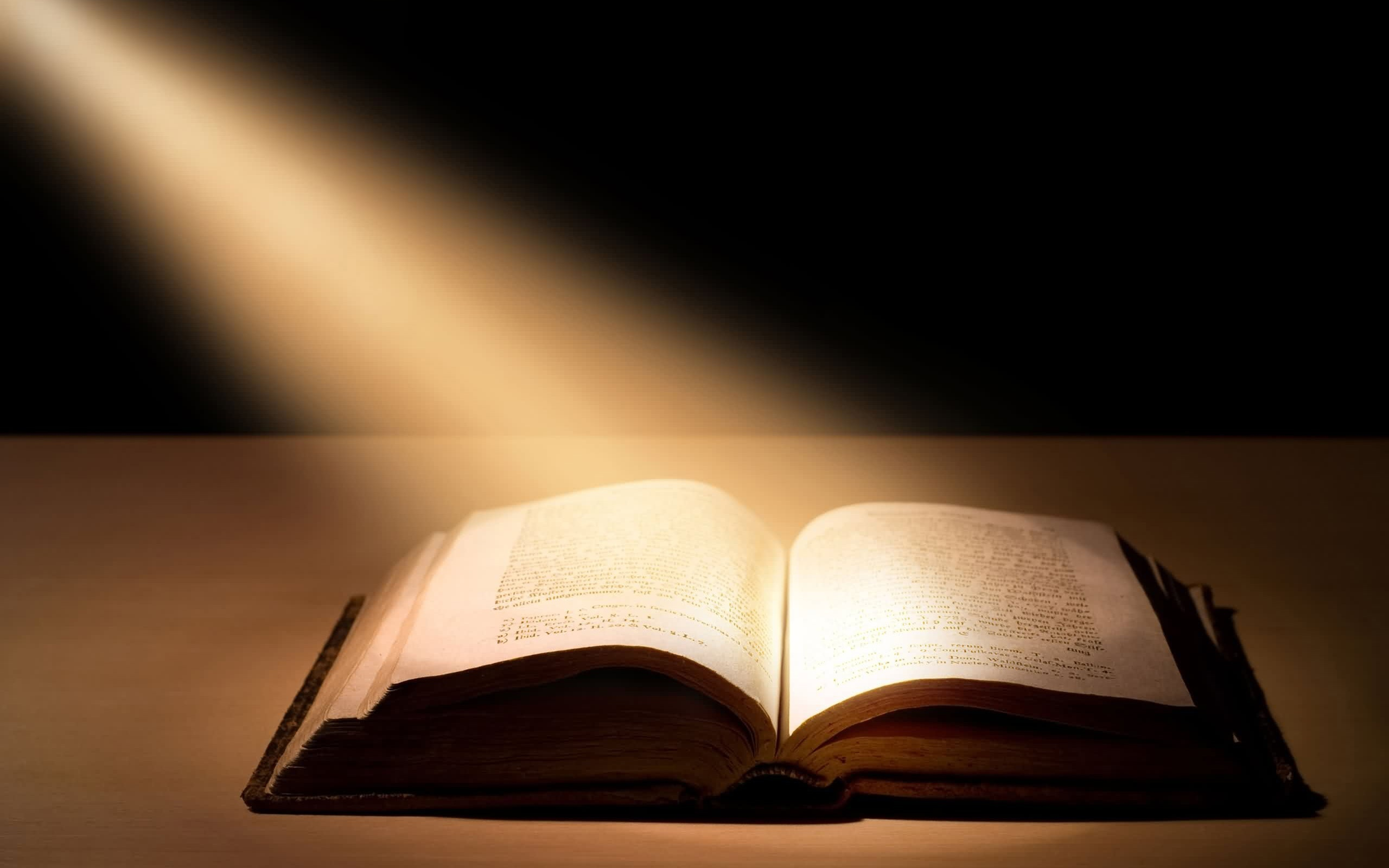 """""""Rightly dividing the Word of Truth""""  2 Timothy 2:15"""