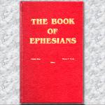2EPHESIANS2
