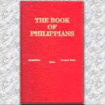 2PHILLIPIANS2