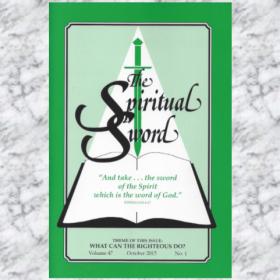 SpiritualSwordOctober2015CoverImage
