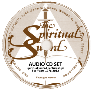 audiocd-1