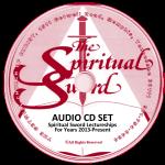 audiocd-2
