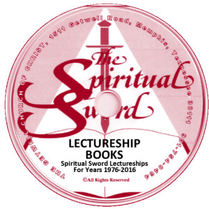 2SpiritualSwordLectureshipBook_1976-2016