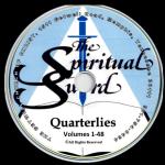 SpiritualSwordQuarterliesJournalCD_2017