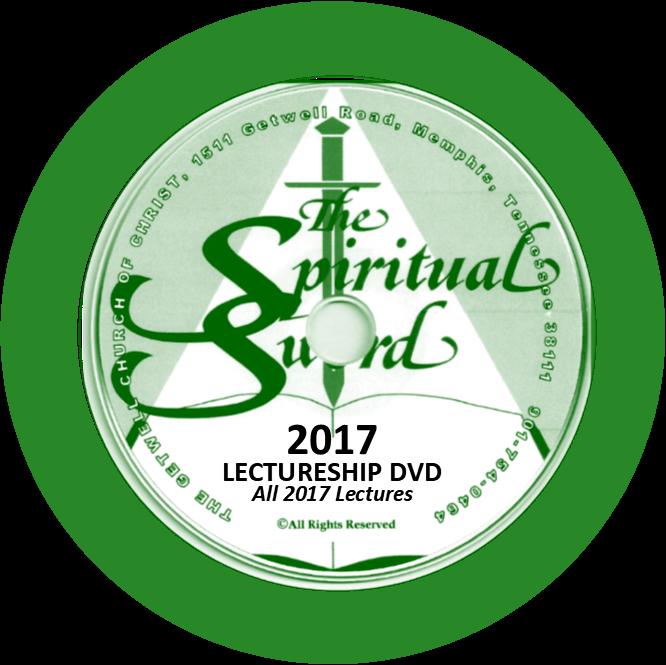 SpiritualSword_DVD_2017_Cover