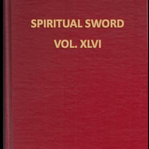 SS-Bound_Cover-XLVI