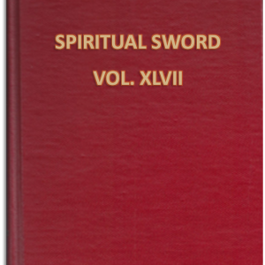 SS-Bound_Cover-XLVII