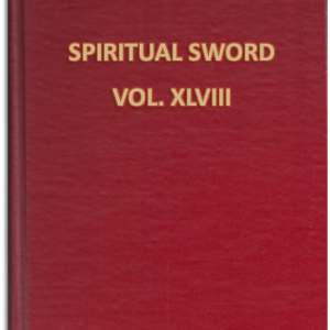 SS-Bound_Cover-XLVIII
