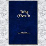 GraniteSpiritualSword2020LectureshipBook