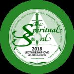 SpiritualSwordLectureshipDVD2018