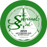SpiritualSwordLectureshipDVD2019