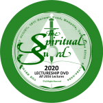 SpiritualSwordLectureshipDVD2020
